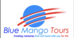 Blue Mango Tours