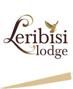 Leribisi Lodge