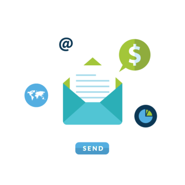 Email Marketing Ermelo
